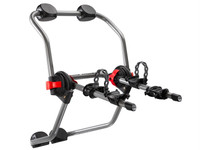 yakima kingjoe 2 trunk bike rack