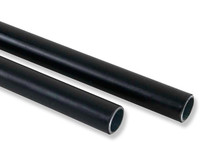 "yakima 53"" round bars - cross bars"