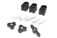 Yakima Replacement HighRoller Mounting Hardware 8880110
