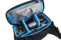 thule camera sling bag