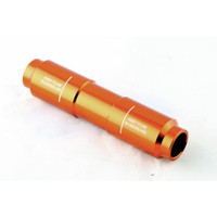 kuat trio thru-axle adapter 15x110