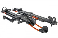 "kuat nv 2.0 2"" hitch bike rack"
