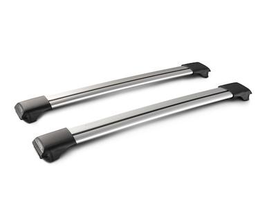 whispbar s45 rail bar