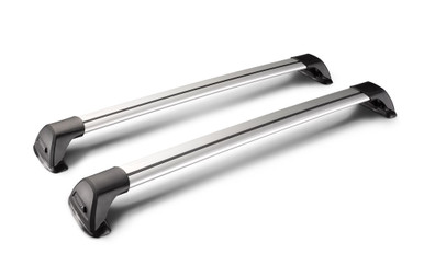 Whispbar S10 Flush bar