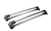 Whispbar S21 Flush Bar