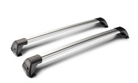 Whispbar S25 Flush Bar