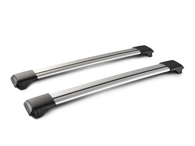 whispbar s42 rail bar