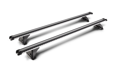 whispbar hd heavy duty bars T15