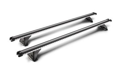 whispbar hd heavy duty bars T17