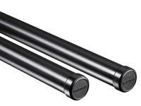 yakima 58 inch roundbar crossbars
