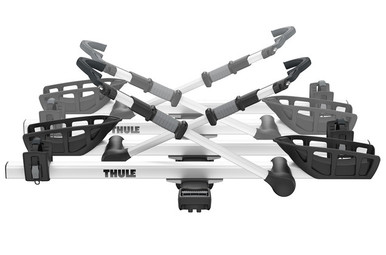 p mounted platform ca bike classic rack carriers thule hitch partsengine