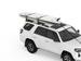 yakima showdown sup surf mount load assist