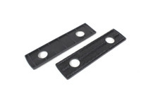 Whispbar QuickDock Pads for WB400, One Pair - 8860091