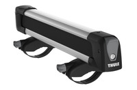 thule snowpack 6 large