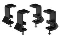 thule xk4 black xsporter adapter