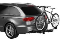 thule t1 9041 hitch bike rack