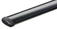 yakima corebar crossbars 70 inch large, one pair