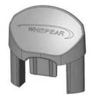 Whispbar WB200 End Cap