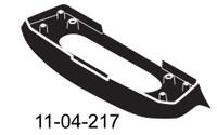 Whispbar Replacement Pad 8880865