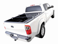 Inno RT101 Truck Bed Towers for Standard Beds