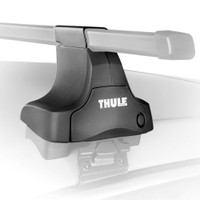 Thule 480 Traverse Replacement Single Foot