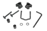 Thule Peloton 517 Replacement Hardware Bag 7533992