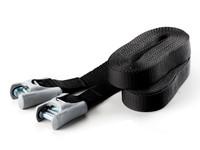yakima heavy duty straps