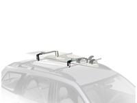 Ripcord - Locking cam straps