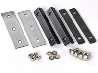 yakima side loader brackets 8008002