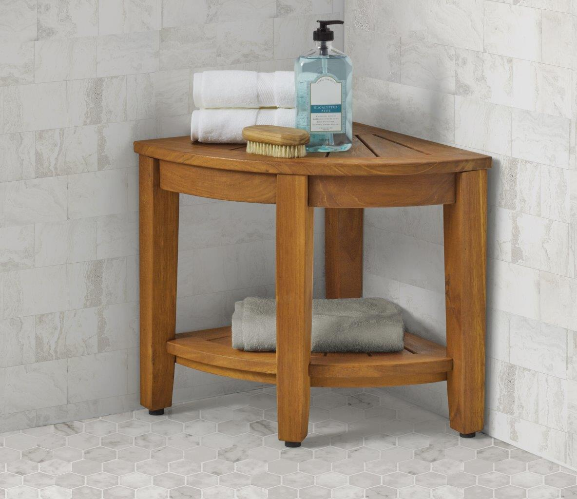 Attrayant SHOP ALL TEAK PRODUCTS