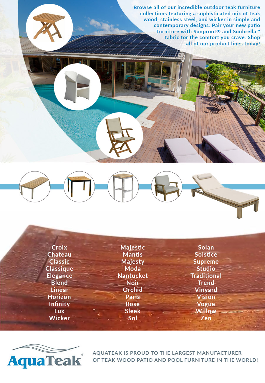 infographic-outdoor-catalog.jpg