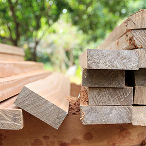 Frequently Asked Questions About Teak Wood Aqua Teak