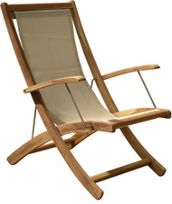 Aqua Sol Beach Chair