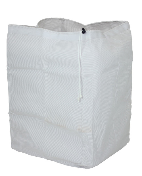 large hamper bag