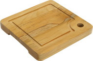Manada™ Small Cutting Board