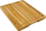 Manada™ Medium Cutting Board