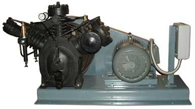 1000psi-compressor-.jpg