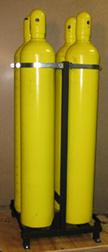 4-bottle-rack-1.jpg