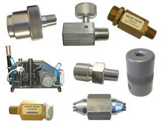 home-page-misc-fittings.jpg