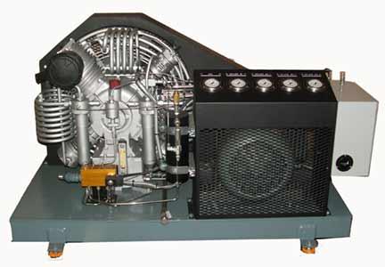nc-20-industrial-web.jpg