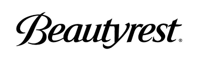 beautyrest.png