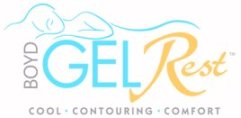 gel-rest-logo.jpg