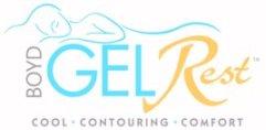 gel-rest-logo.jpg