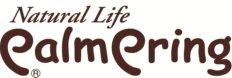 logo-palmpring.jpg