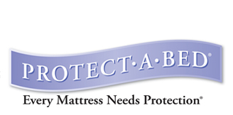 protect-a-bed-logo-2-.jpg