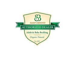 rsz-11rsz-2s-b-authorized-dealer-poster-2.jpg