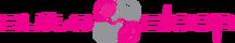 ss-logo-cntr-1397766765-09753.png