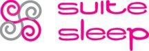 ss-mini-logo.jpg