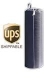 upsshippablepackage.jpg