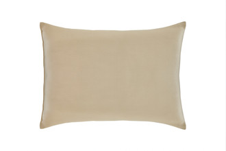 MyMerino Wool Pillow.